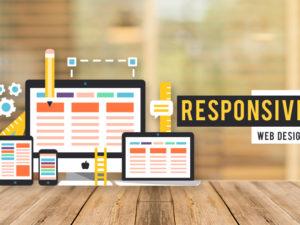 Responsive Web Design - Bindura Digital Marketing Company