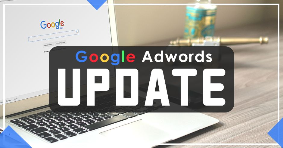 Google Keywords Update - Bindura Digital Marketing
