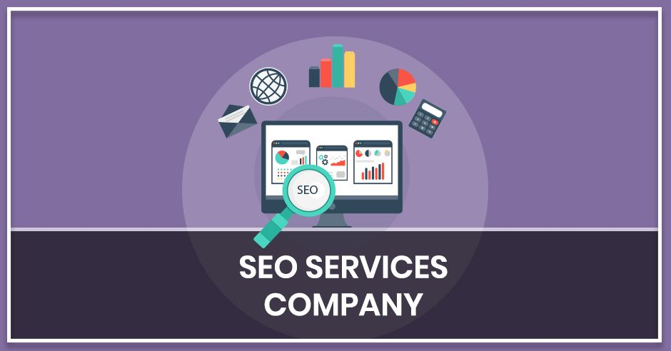 SEO Services Company - Bindura Digital