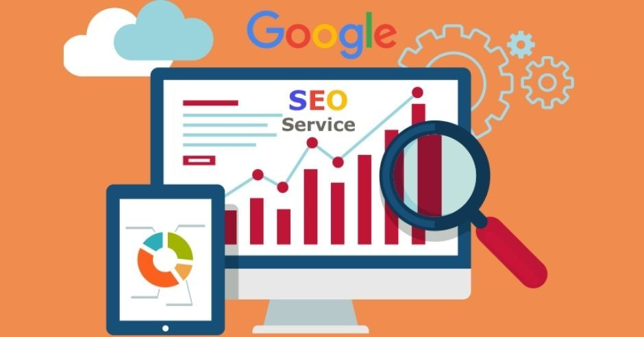 SEO Guidelines for Business