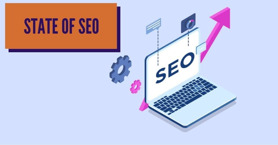 State of SEO 2020